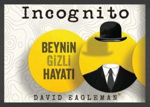 Incognito-BeyninGizliHayati