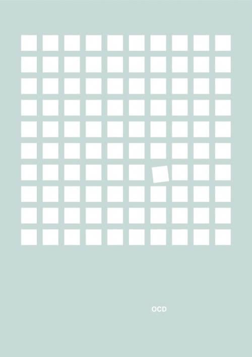 OCD-500x707