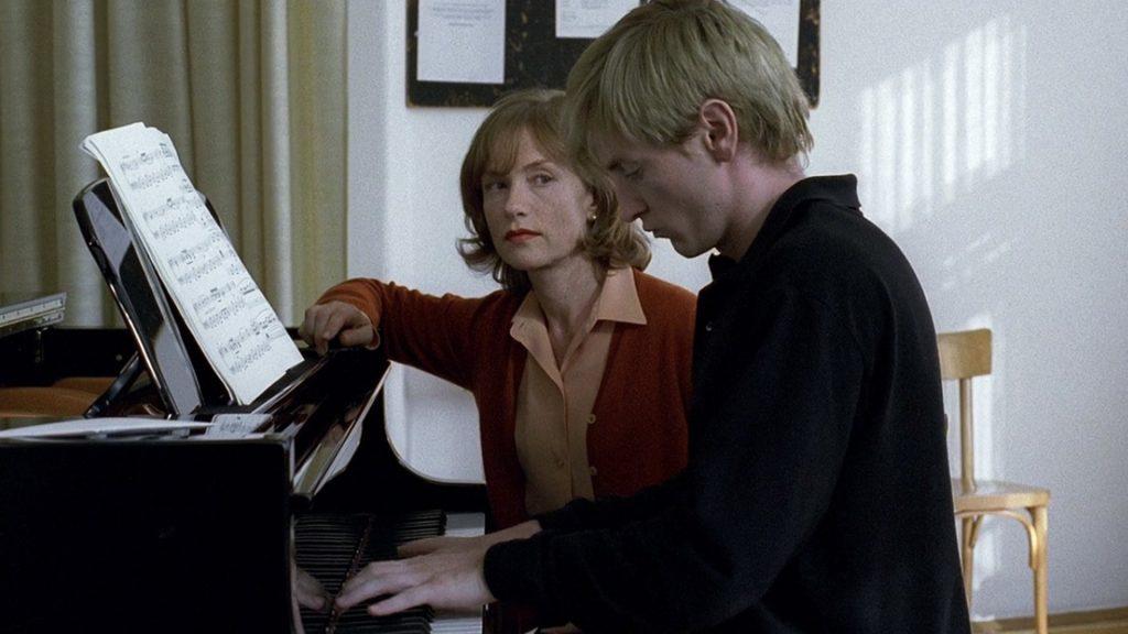 la pianiste 1