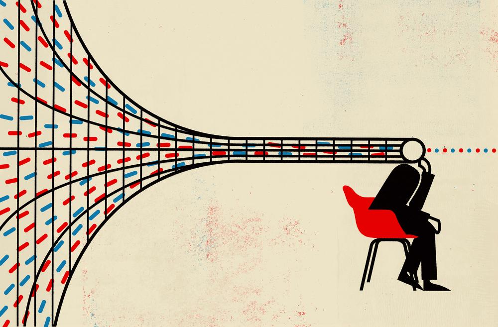 Hatasız Düşünme Sanatı – Ne Okumalı?