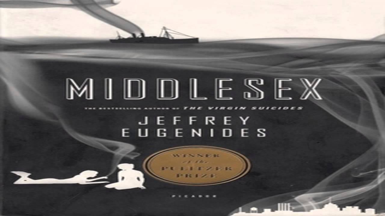 Middlesex – Ne Okumalı?