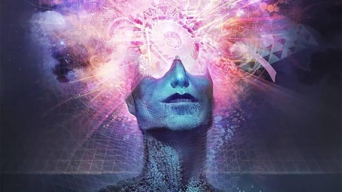 Aklın Gözü – Ne Okumalı?