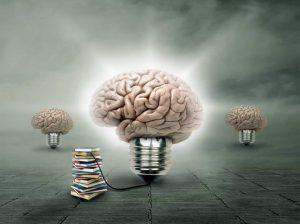 okumak, okumak ve beyin, okumanın beyin üzerine etkisi,