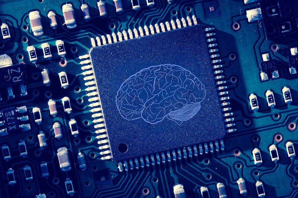 BrainComputer