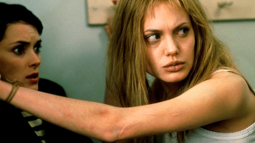 Girl, Interrupted – Ne İzlemeli ?