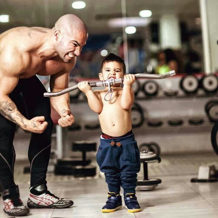 Like-Father-Like-Son-4