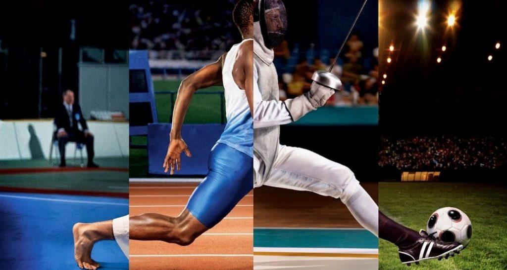 spor, sporun beyne etkisi, beyin ve spor
