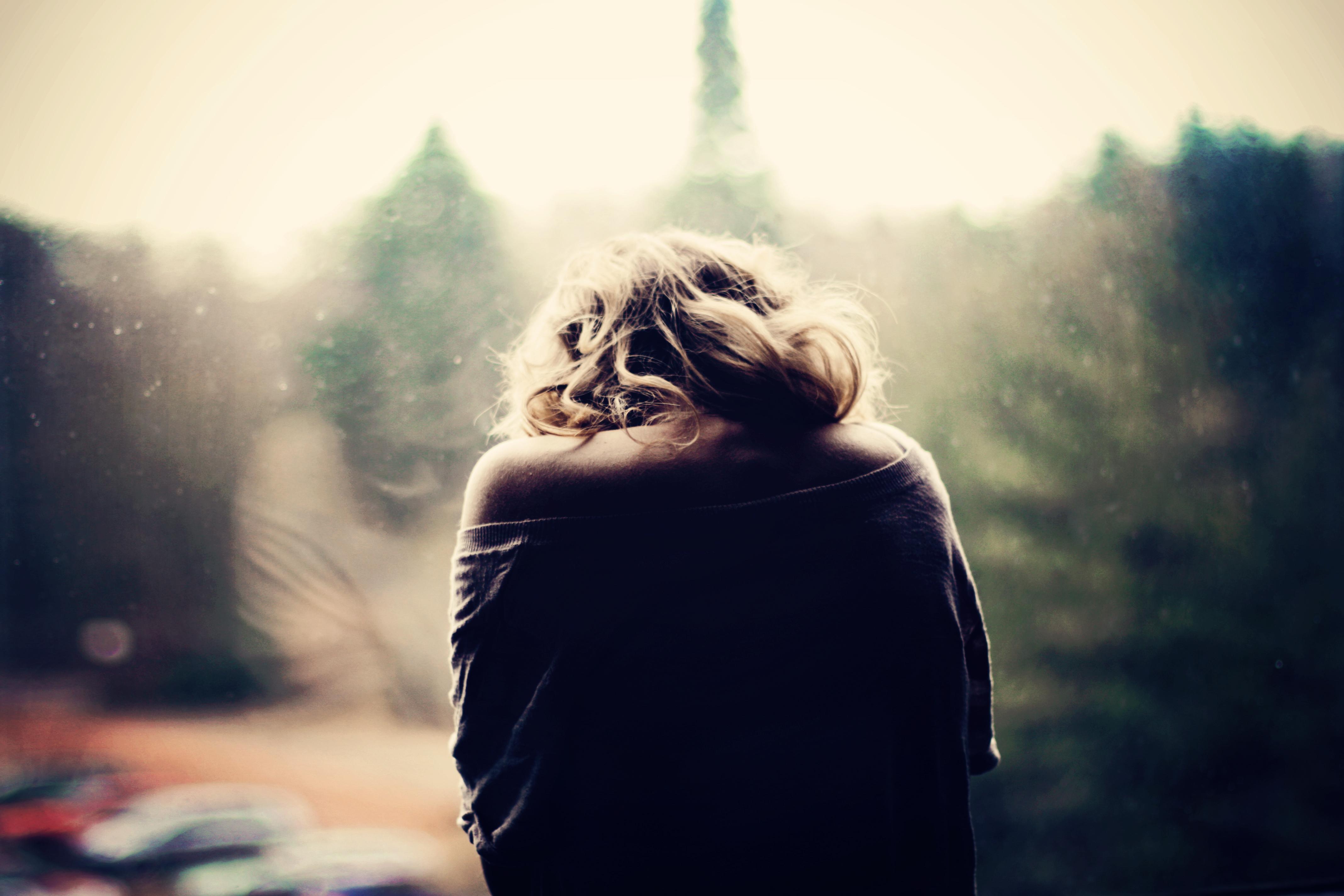 sad-girl-photography-4