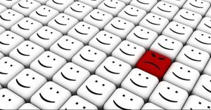 siber zorbalık, akran zorbalığı, cyberbullying