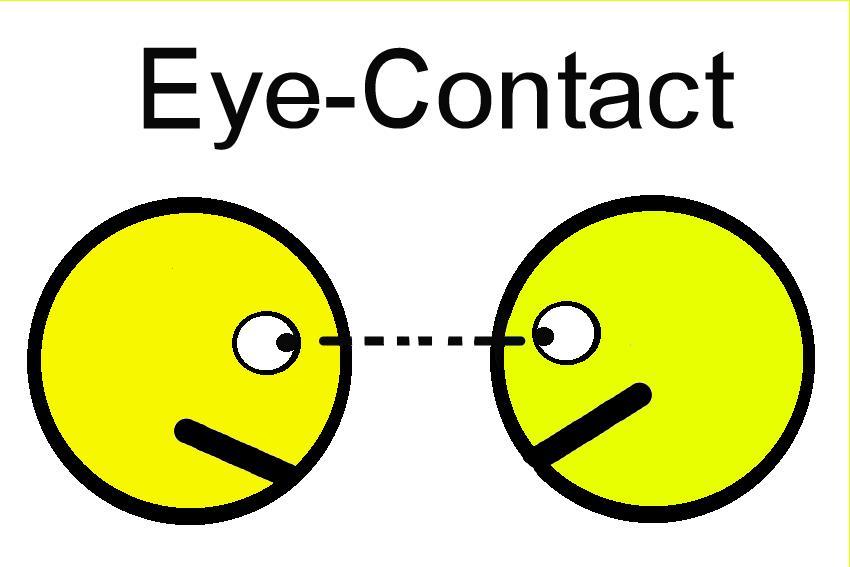 Göz Teması