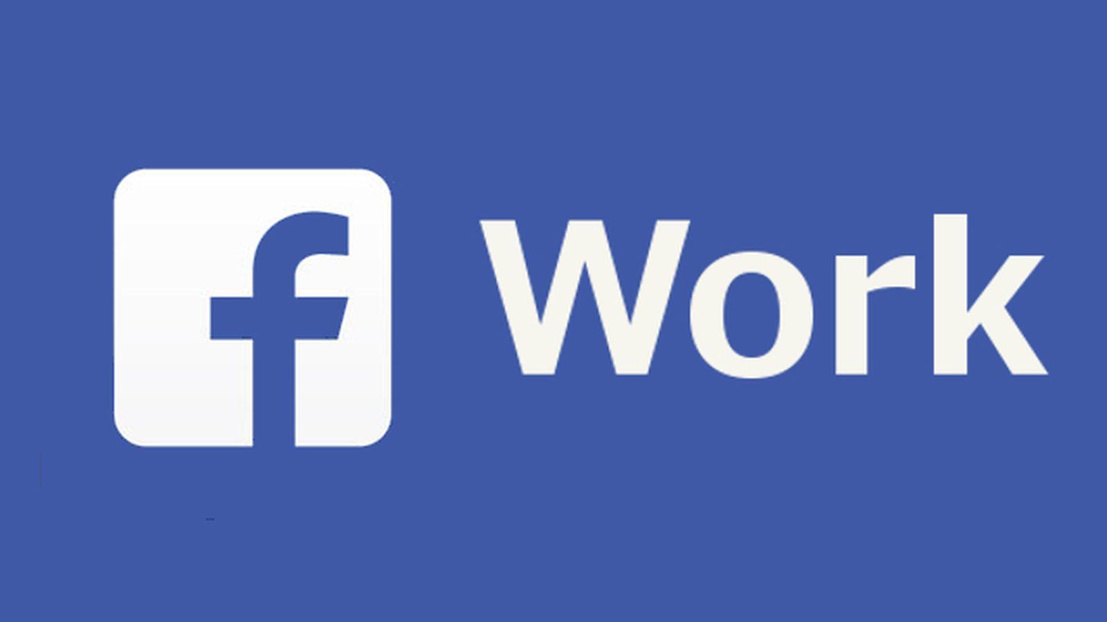 sanal kaytarma nedir sanal aylaklık sosyal kaytarma facebook sosyal medya