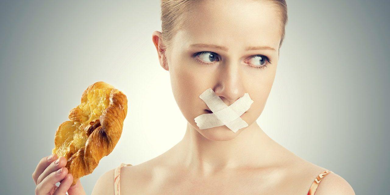 Aşırı Yeme İsteğinin Sebepleri Nelerdir