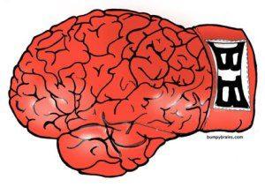 saldırganlık, agresyon, şiddet, engellenme, psikoloji, sosyal psikoloji, suç, suç davranışı