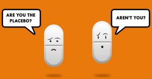 plasebo, plasebo effect, plasebo etkisi, plasebonun nörobiyolojisi