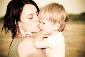 Annelik, Anneliğin Psikolojisi, Anneliğin Nörobiyolojisi, Anne