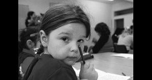 çocuğun değeri araştırmaları, çocuğun değeri, aile değişim modeli, çiğdem kağıtçıbaşı