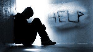 intihar, intiharın nörobiyolojisi, intihar nedenleri, intihar oranları