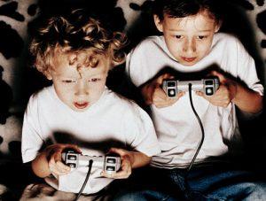 oyun bağımlılığı, internet oyun bağımlılığı, oyun oynama bozukluğu, bilgisayar oyunu bağımlılığı, bilgisayar bağımlılığı