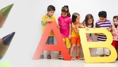 zeka, başarı, ebeveynlik, zeka ve başarı, eğitim, öğrenme, çocuk