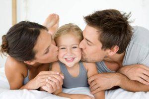 anne-baba, çocuk-ergen, ebeveynlik stillleri, çocuk yetiştirme stilleri