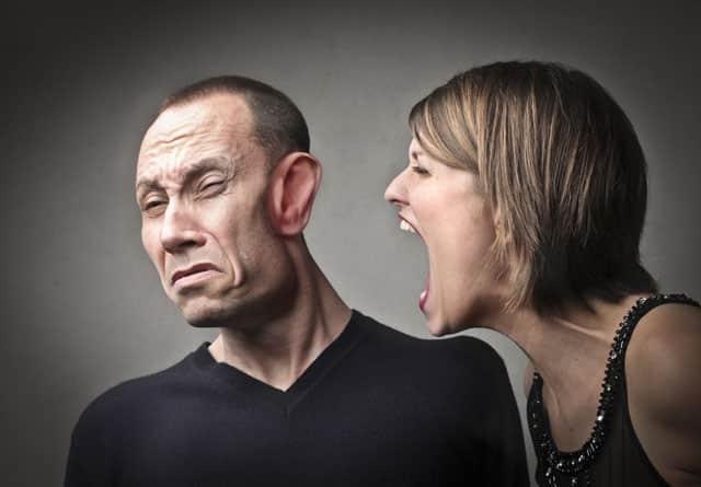 Öfke Dansı – Ne Okumalı?