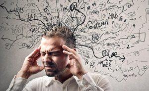 bilişsel çarpıtmalar, bilişsel davranşçı terapi, düşünce hataları