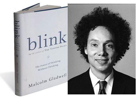 Blink * Düşünmeden Düşünebilmenin Gücü – Ne Okumalı?