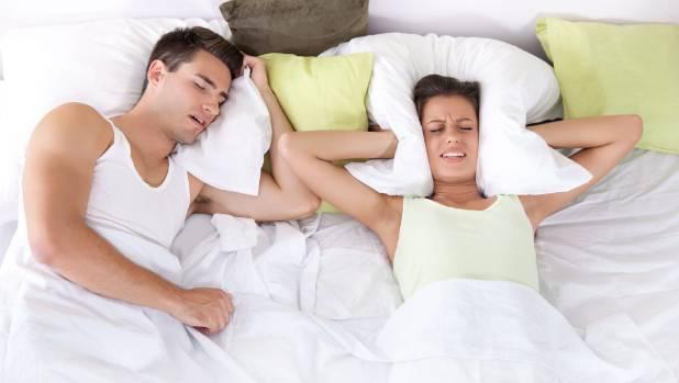uyku, uykusuzluk, uyku bozuklukları, insomnia, horlama