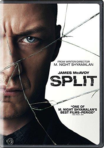 Split(Parçalama) | Ne İzlemeli?