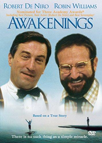Awakenings (Uyanış) | Ne İzlemeli?