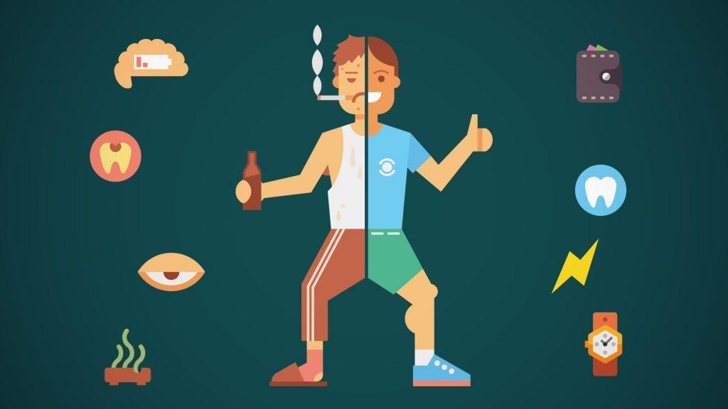 Alışkanlıkların Gücü | Ne Okumalı ?